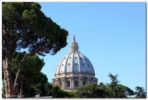 Vatican City and Sistine Chapel Tour