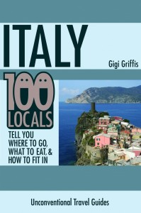 Exploring Italy With Advice From 100 Locals