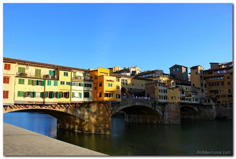 Florence, Italy photos