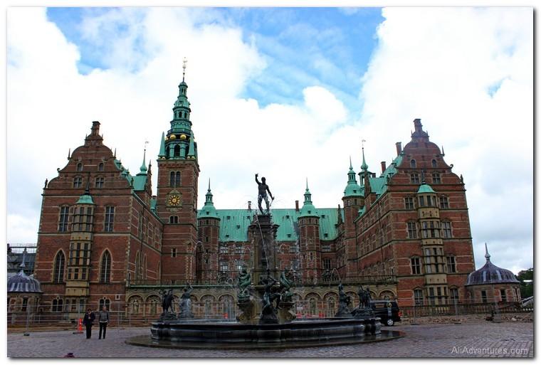 Copenhagen travel costs - Is Copenhagen expensive?