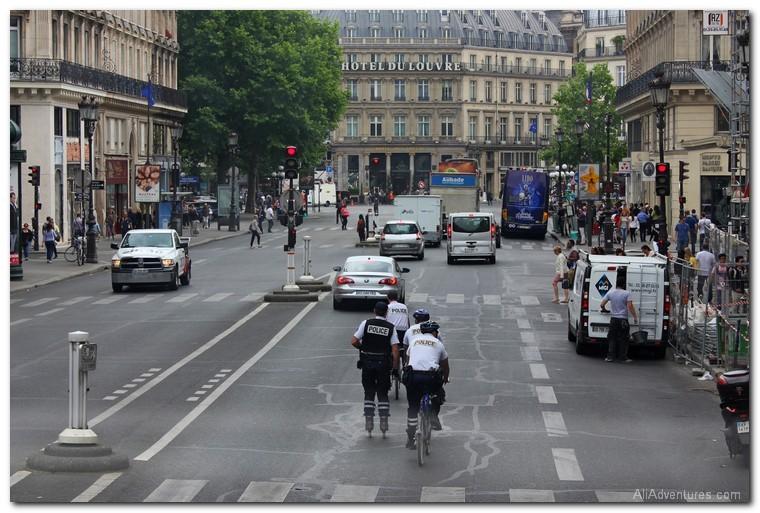 Paris photos