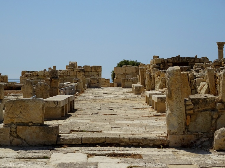 Limassol, Cyprus photos
