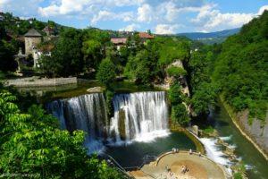 How I Spent 10 Days in Bosnia & Herzegovina