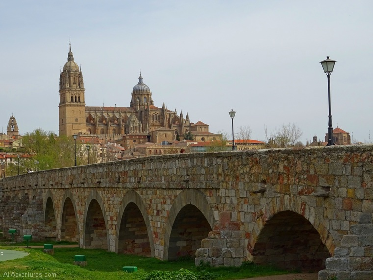 travel costs for a trip to Spain