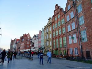 Best Things to do in Gdansk, Poland