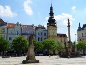 Should You Visit Ostrava, Czech Republic?