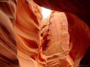 What to do in Page, AZ: Antelope Canyon, Horseshoe Bend, & More